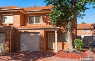 Picture of 7/125 Epsom Road, Chipping Norton NSW 2170