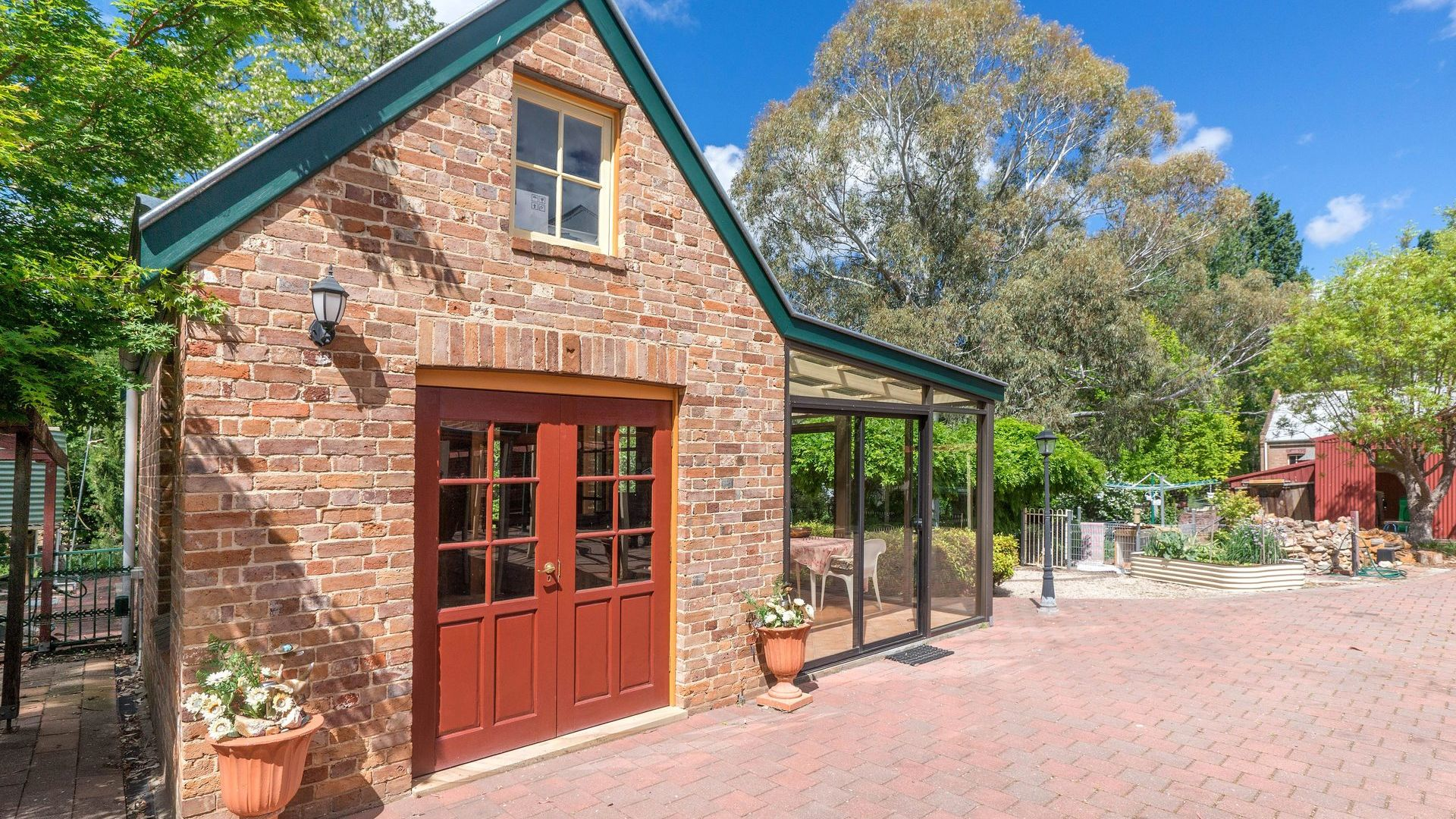 11 Icely Street, Carcoar NSW 2791, Image 2