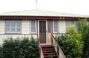 Picture of Murgon QLD 4605