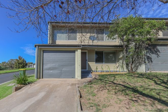 Picture of 10 Red Gum Place, WINDRADYNE NSW 2795