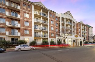 Picture of 5/188 Carrington Street, Adelaide SA 5000