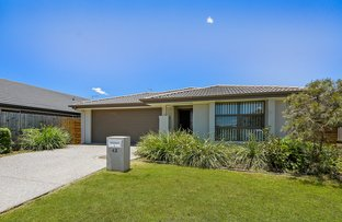 Picture of 42 Carlingford Circuit, Warner QLD 4500