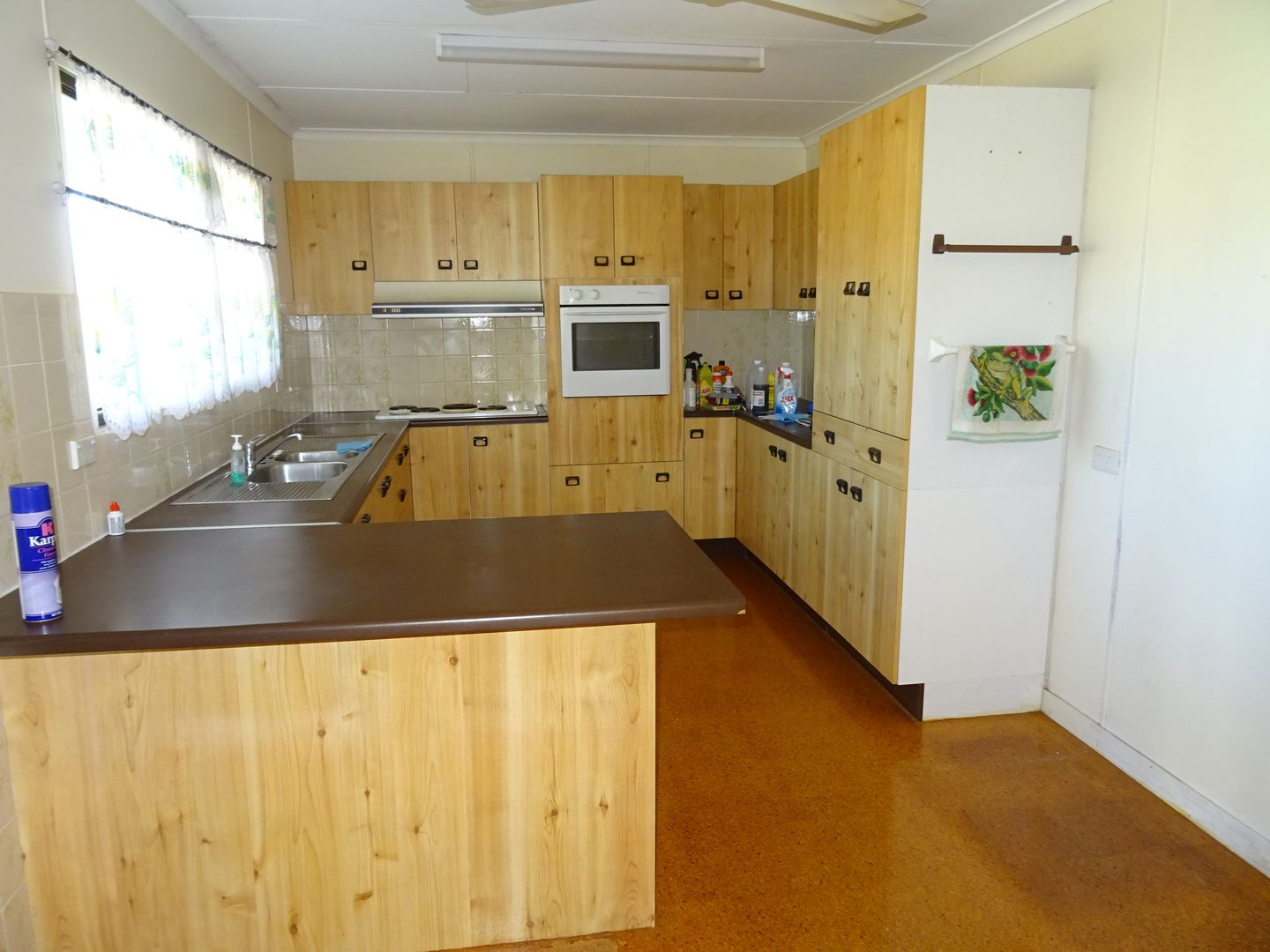 40 Wimmers Hill Rd, Milford QLD 4310, Image 2
