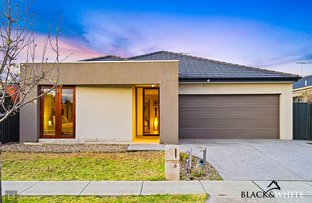 Picture of 21 Fawkner Road, Manor Lakes VIC 3024