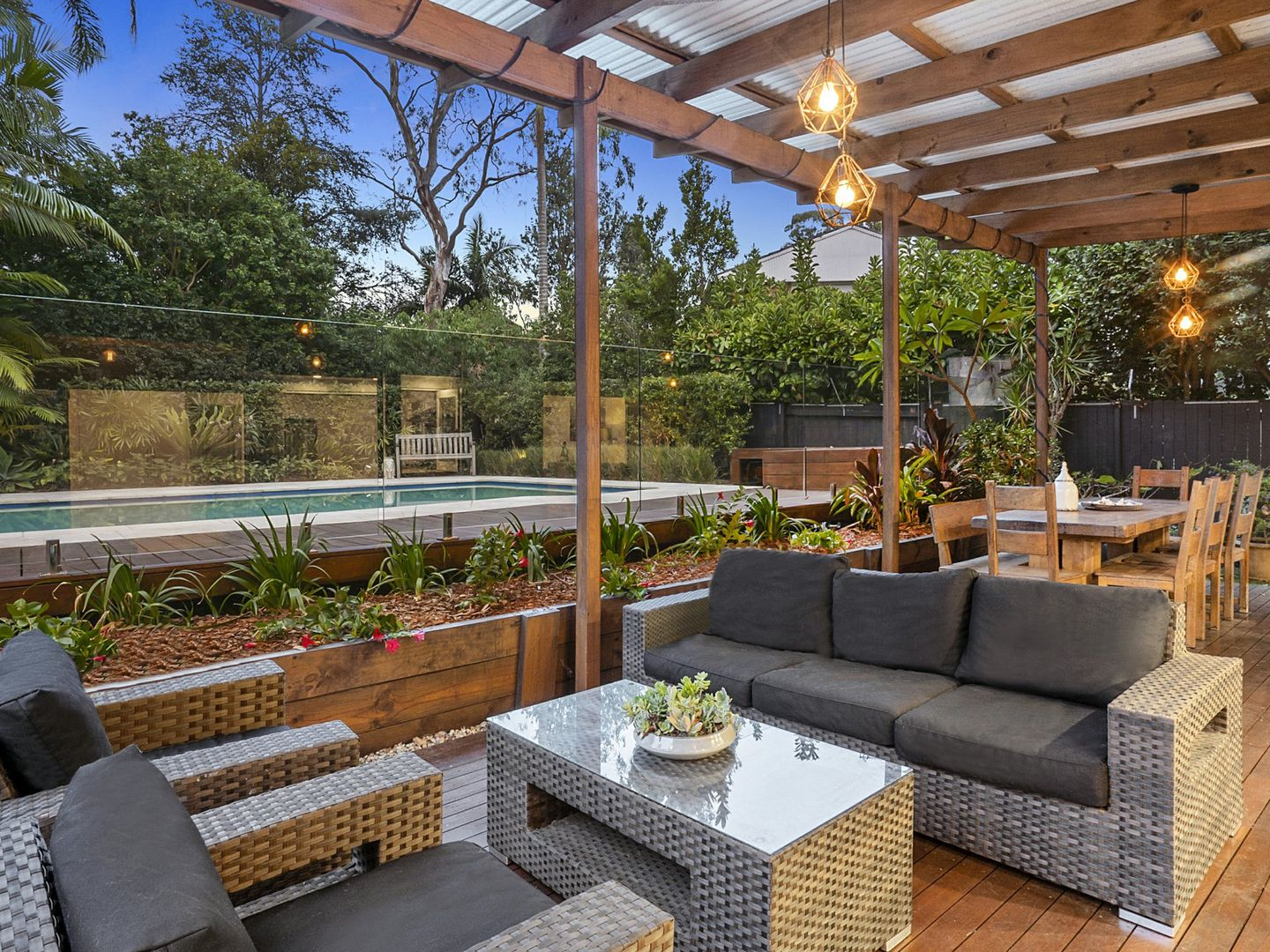 31 Peacock Parade, Frenchs Forest NSW 2086, Image 0