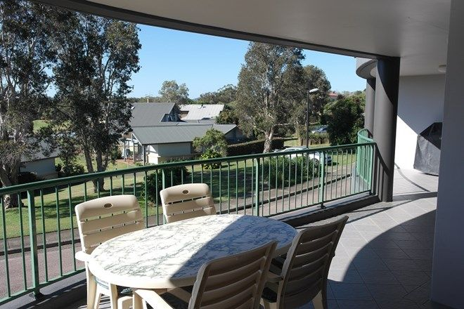Picture of 41/40 Horizons Drive, SALAMANDER BAY NSW 2317
