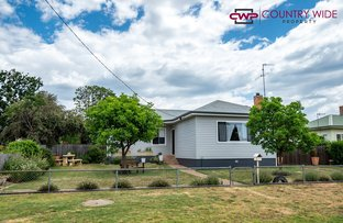 Picture of 5 Hilton Street, Glen Innes NSW 2370
