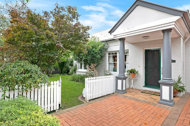Picture of 1/8 Short Street, BOWRAL NSW 2576
