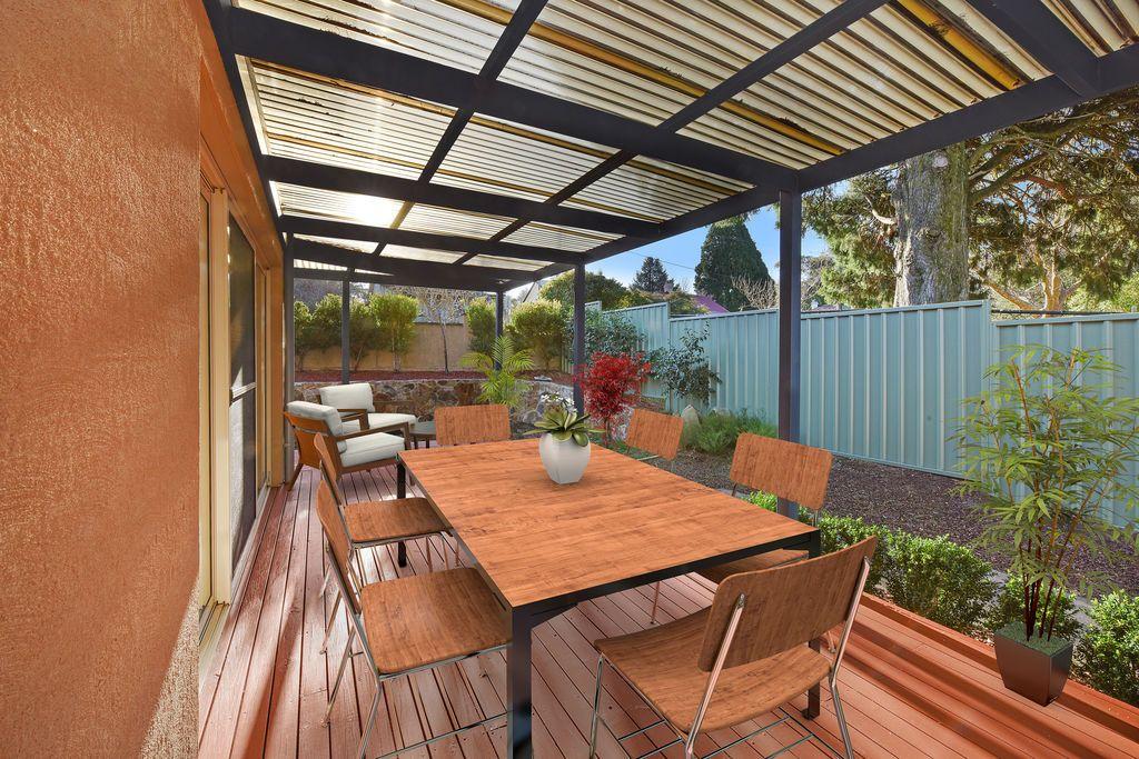 Unit 1/8-10 Grose Street, Leura NSW 2780, Image 2