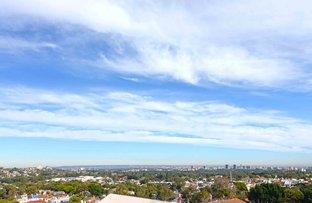 Picture of 609/80 Ebley Street, Bondi Junction NSW 2022