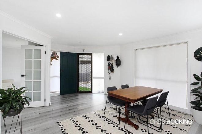 Picture of 2/7 Conway Court, ALTONA NORTH VIC 3025