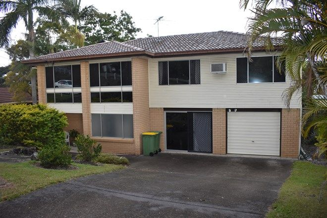 Picture of 56 Elysium Road, ROCHEDALE SOUTH QLD 4123