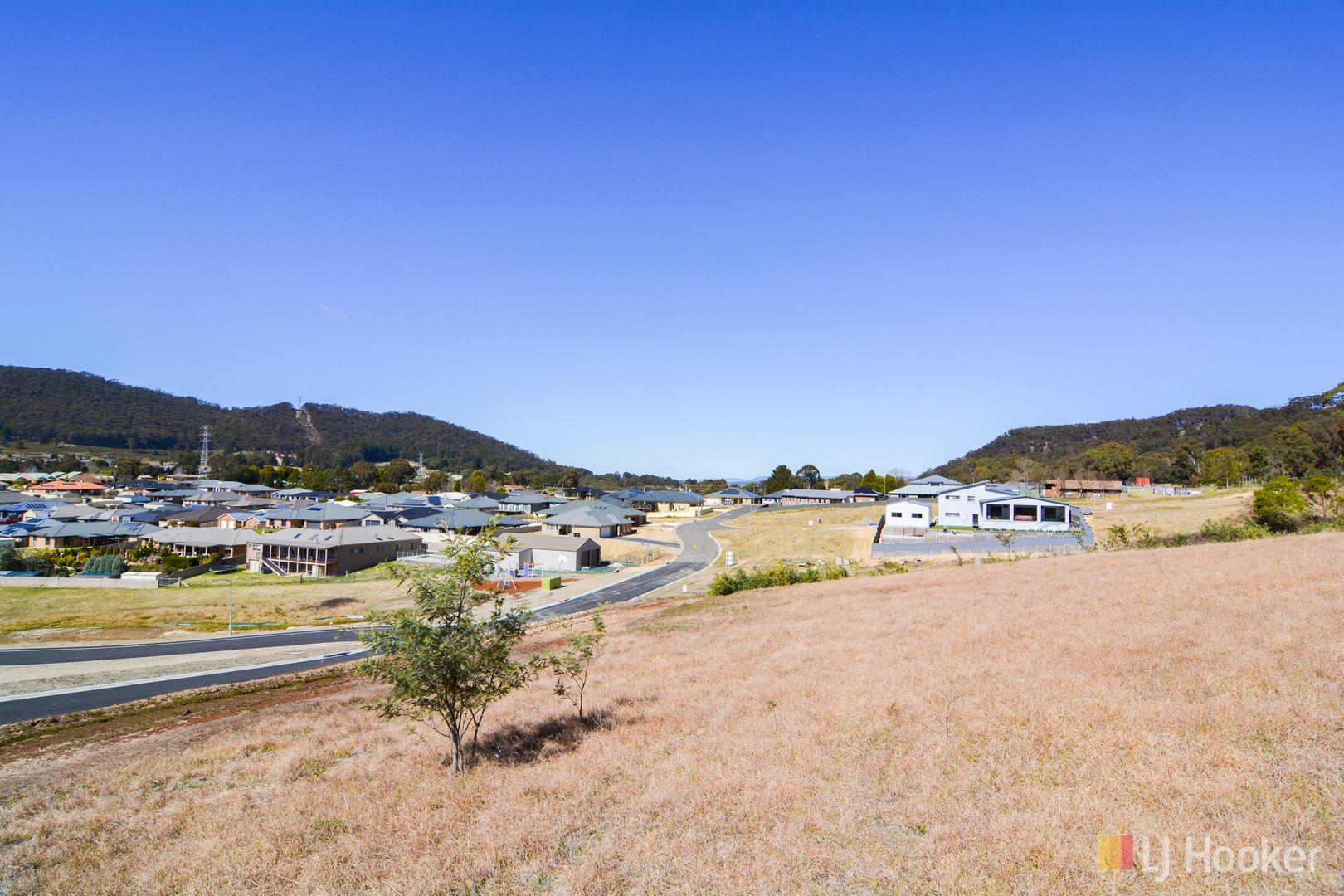 Lot 2, Bowen Vista Estate, South Bowenfels NSW 2790, Image 1