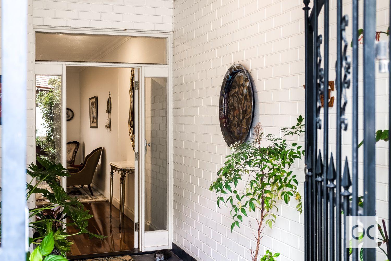 25A Beatty Street, Linden Park SA 5065, Image 1