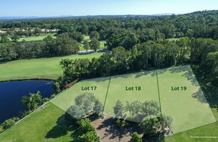 Picture of Lot 17 Oasis Dr, Noosa Heads QLD 4567