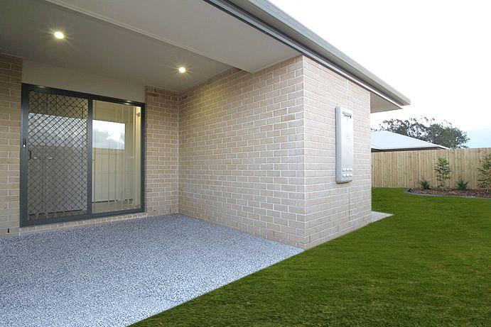 2/50 Reibelt Drive, Caboolture QLD 4510, Image 10