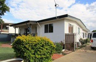 3 Taurus Street, Blackwater QLD 4717