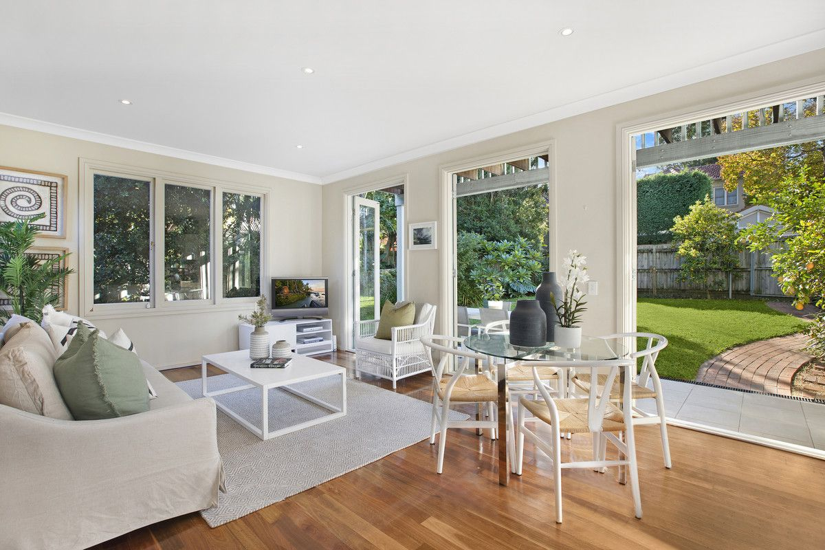 69 Rangers Avenue, Mosman NSW 2088, Image 0