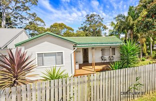 Picture of 27 Milson Street, Charlestown NSW 2290