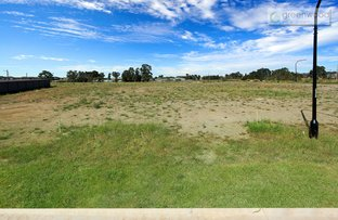 Picture of 34 Dhaka Circuit, Schofields NSW 2762