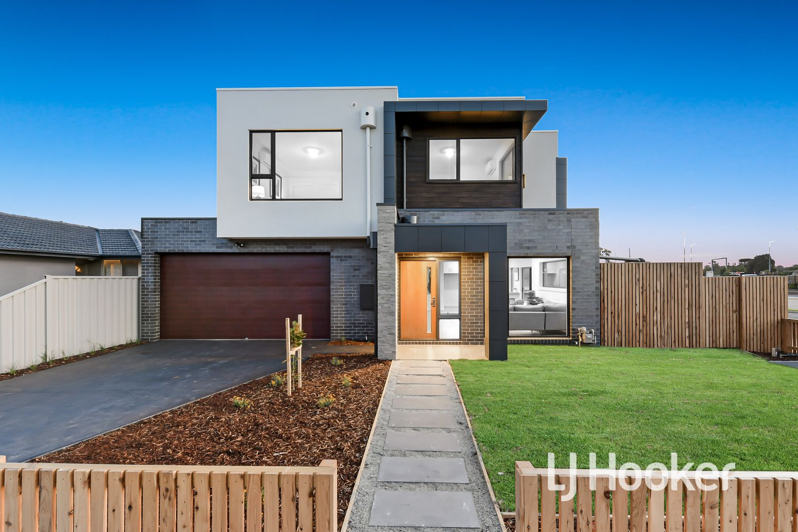 2 Lancaster Avenue, Narre Warren VIC 3805 | Domain