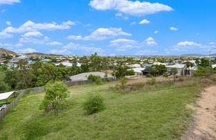 Picture of 49 St Albans Road, Mount Louisa QLD 4814