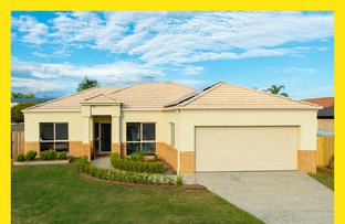 Picture of 32 Courtney Close, Heritage Park QLD 4118