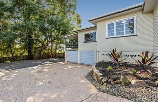 Picture of 82 SCHUBERT, Woombye QLD 4559