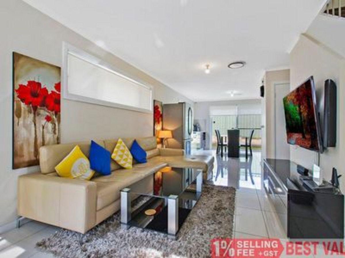 3/158 Adelaide Street, St Marys NSW 2760, Image 1