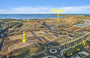 Picture of Lot 5036 Whimbrel Parkway, Shell Cove NSW 2529
