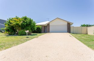 Picture of 3 Windermere Street, Emerald QLD 4720