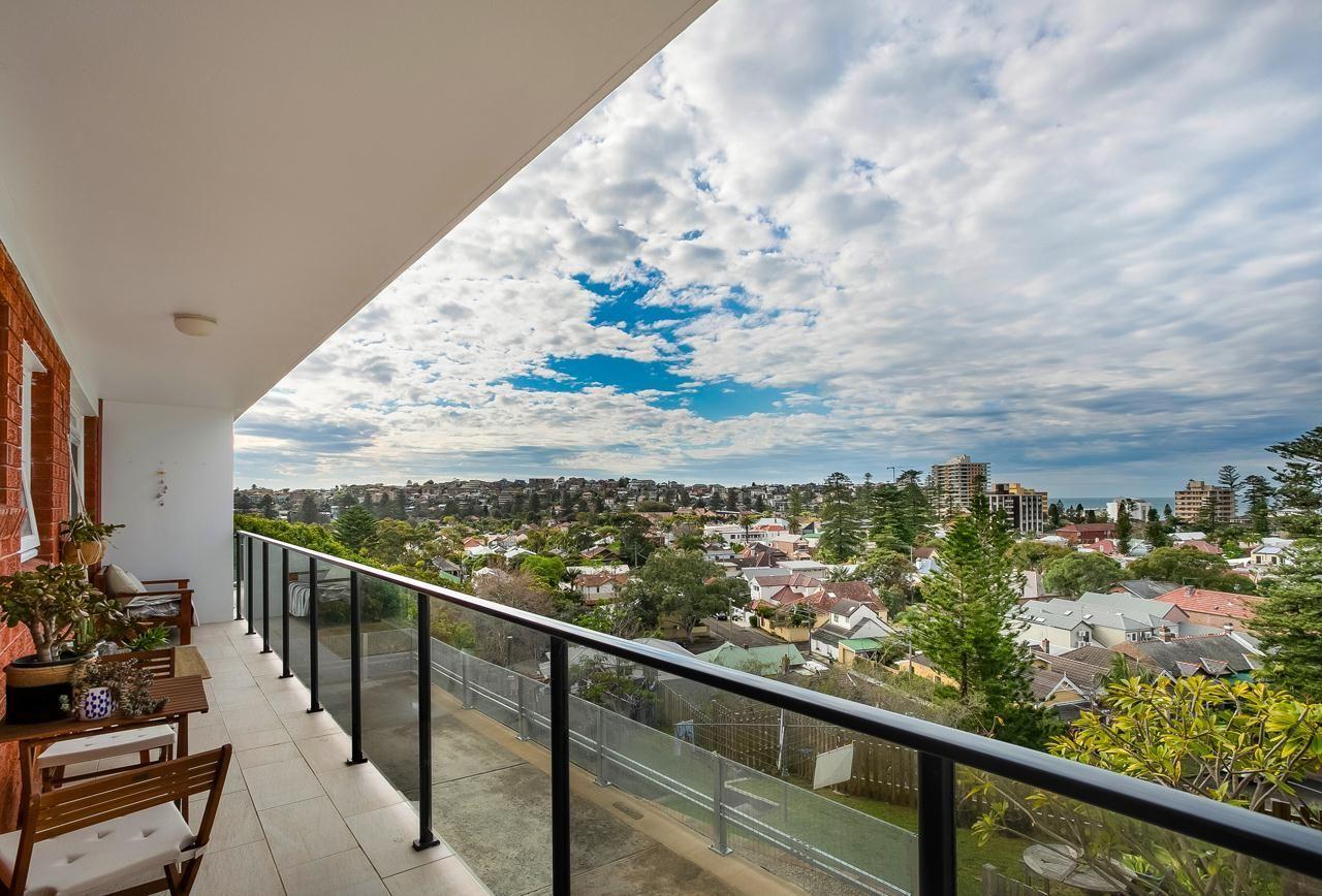 2/2b Kangaroo Street, Manly NSW 2095, Image 0