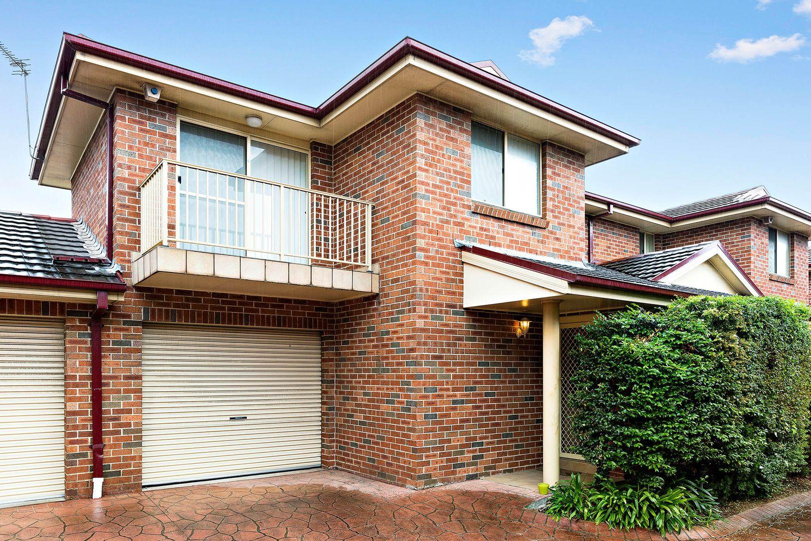 3/100 Church Street, Wollongong NSW 2500, Image 0