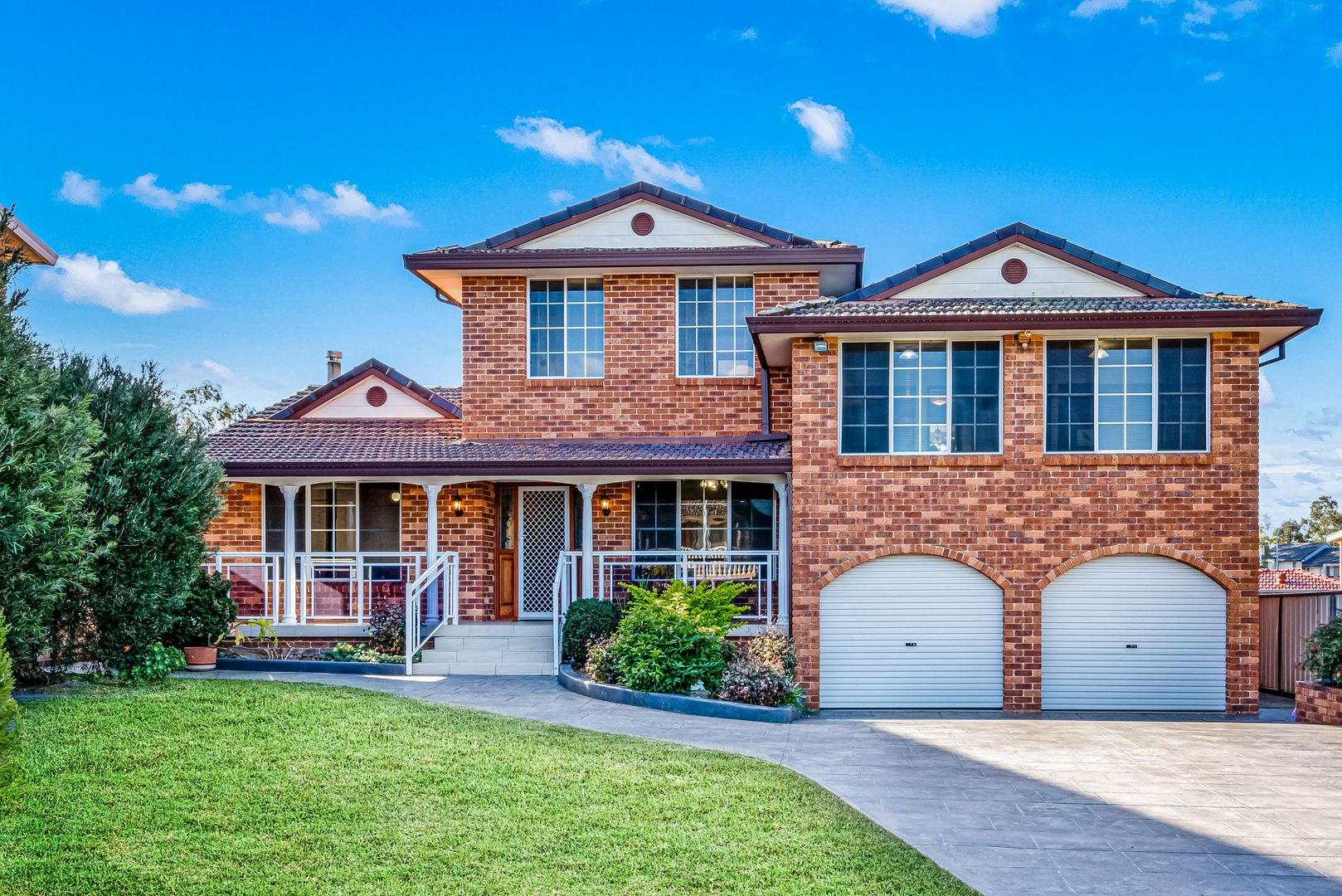 20 Cootha Close, Bossley Park NSW 2176, Image 1