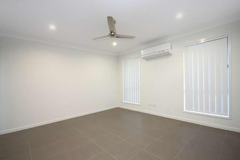 1/27 Montree Circuit, Kallangur QLD 4503, Image 2