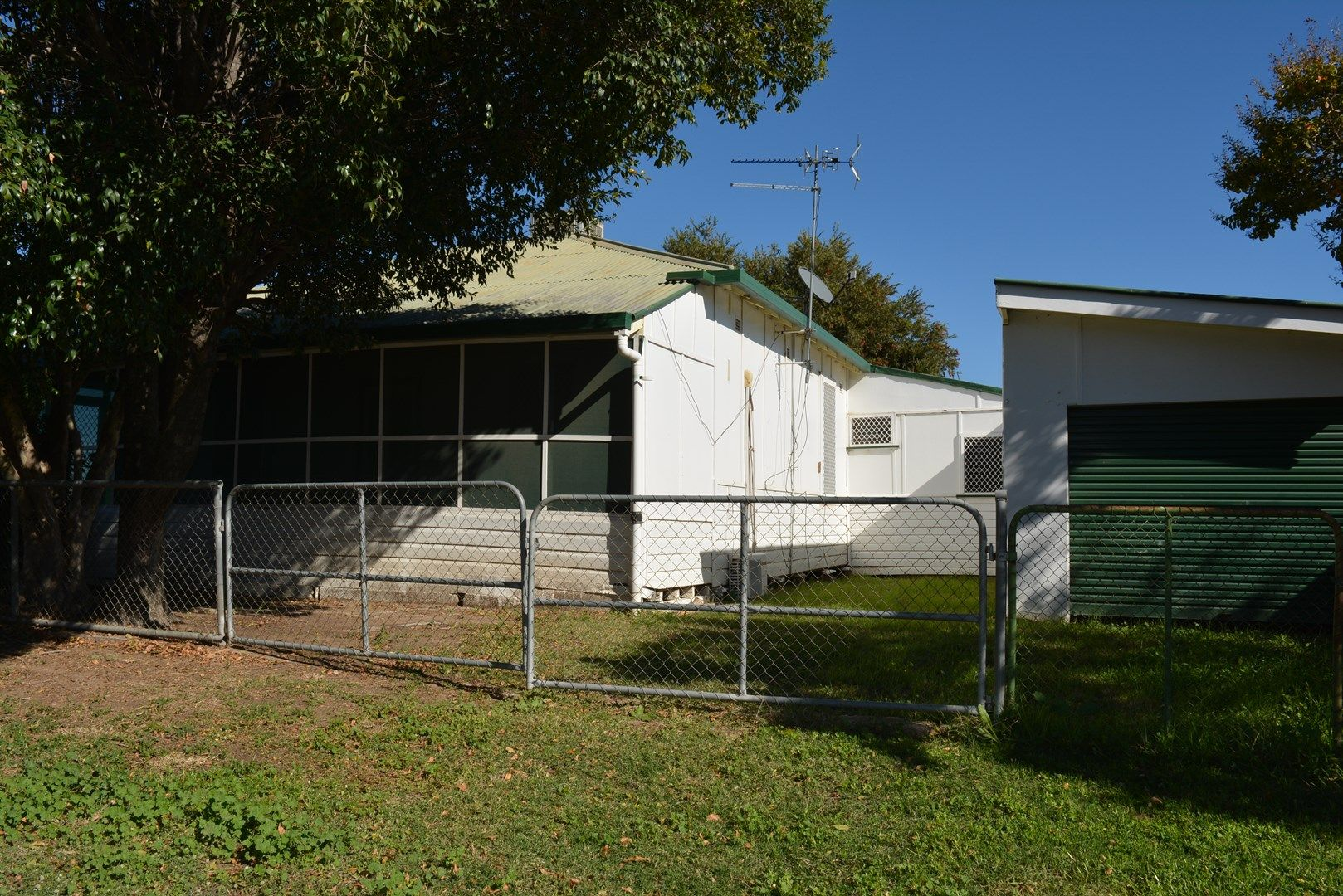 293 MORTON STREET, Moree NSW 2400, Image 0