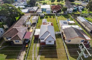 58 Anzac Road, Long Jetty NSW 2261