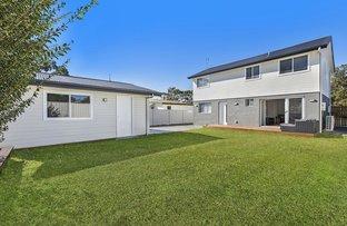 Picture of 27 Adelaide Street, Tumbi Umbi NSW 2261