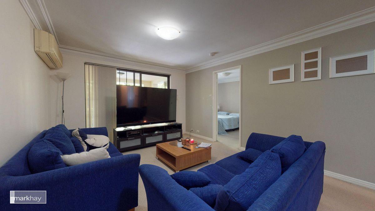 22/5 Delhi Street, West Perth WA 6005, Image 2