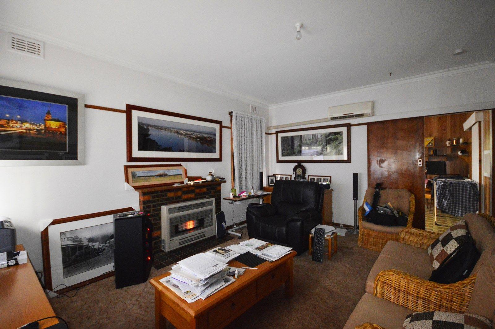 3 Roberts Street, Traralgon VIC 3844, Image 2