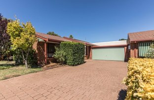 Picture of 2/1 Beddoes Ave, Dubbo NSW 2830