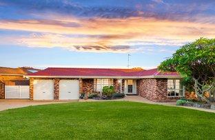 51 Crestwood Drive, Baulkham Hills NSW 2153