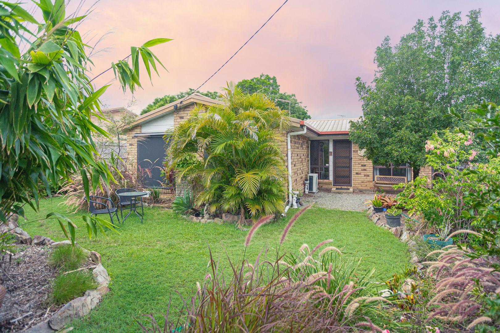 43 Sunscape Drive, Eagleby QLD 4207, Image 0