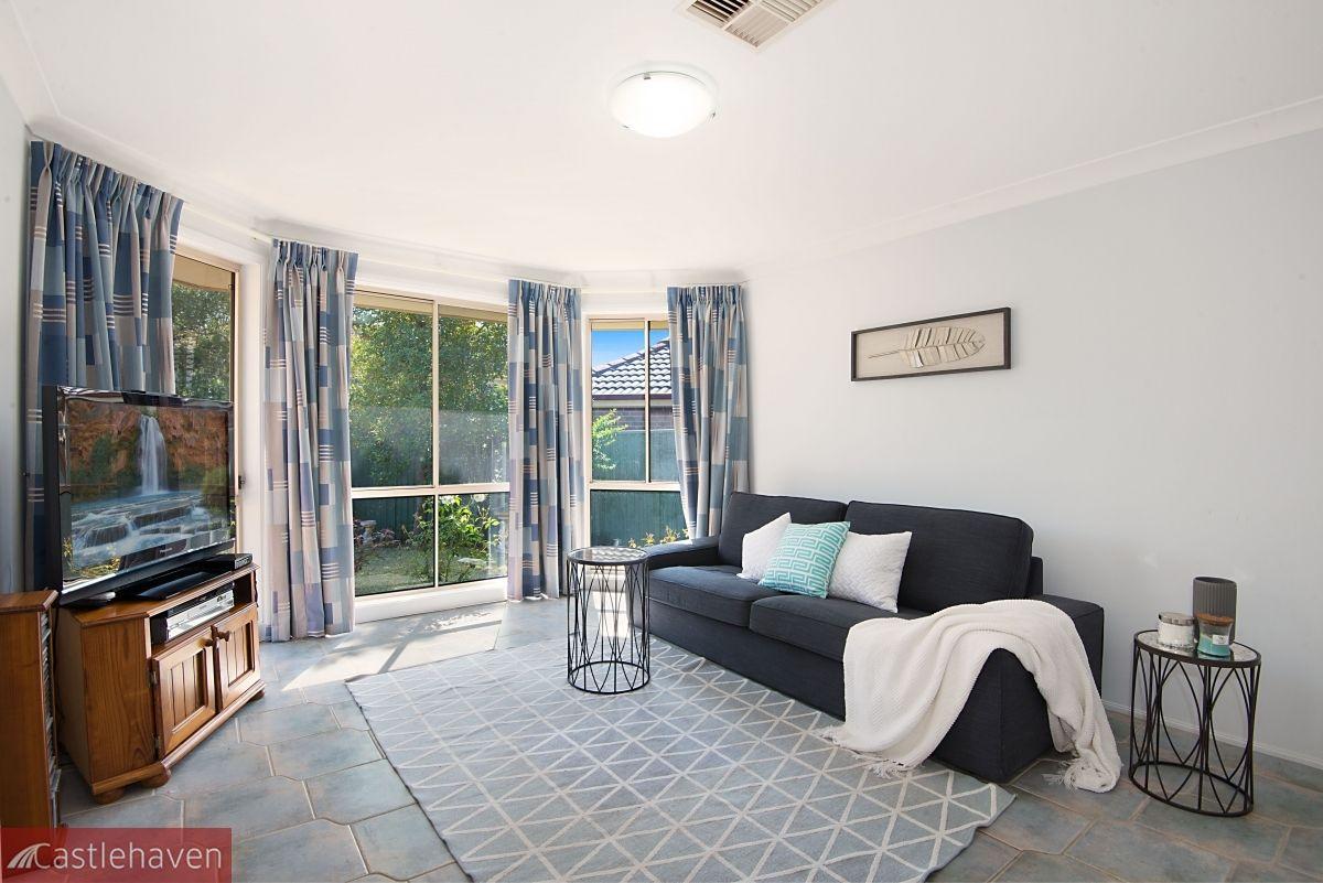 20 Cigolini Place, Kellyville NSW 2155, Image 2