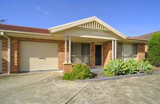 Picture of 17/50 Eurimbla Street, Thornton NSW 2322