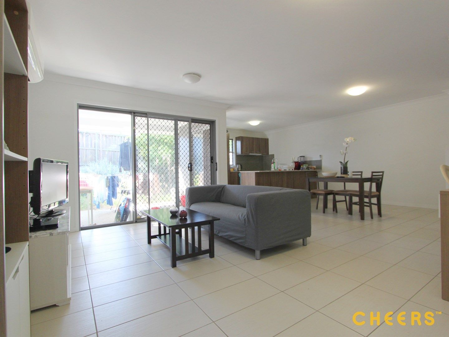 3/40 Lakefield Place, Runcorn QLD 4113, Image 1