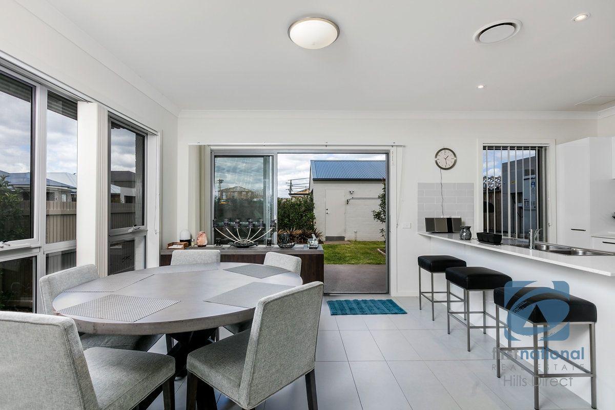 11 Glory Street, Schofields NSW 2762, Image 2