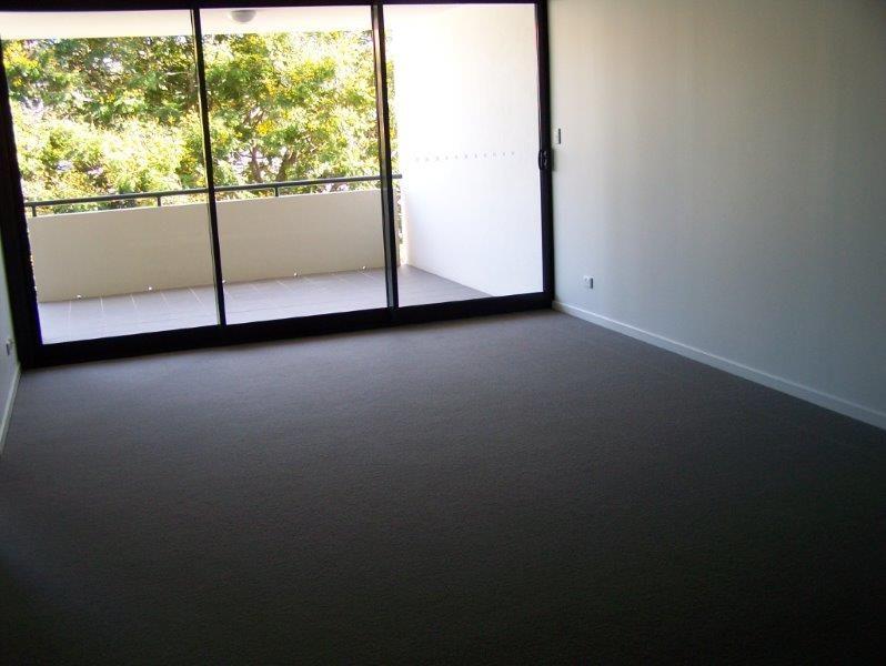 132/75 Central Lane, Gladstone Central QLD 4680, Image 1