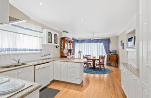 Picture of 23 Bridgeview Road, Yarrawarrah NSW 2233