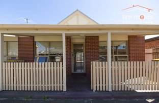 Picture of 4/17 Leadenhall Street, Port Adelaide SA 5015